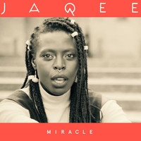 Jaqee - Miracle