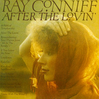 Ray Conniff - After The Lovin'
