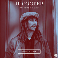 JP Cooper - Passport Home (Deepend Remix)