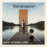 Thorsteinn Einarsson - Mercury May (Brunelle Remix)