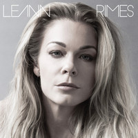 LeAnn Rimes - Love is Love is Love (Single)