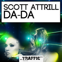 Scott Attrill - DA-DA