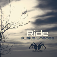 Ride - Illusive Shades