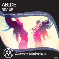 Abide - Rev Up