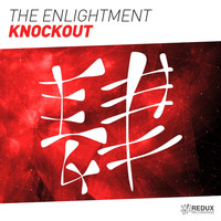 The Enlightment - Knockout
