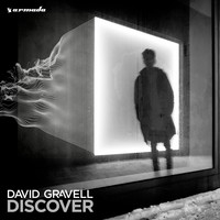 David Gravell - Discover (Mixed by David Gravell)