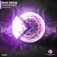 Alex Drow - Forgiveness