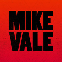 Mike Vale - All Good