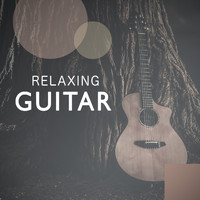 Various Artists - Relaxing Guitar