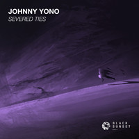 Johnny Yono - Severed Ties