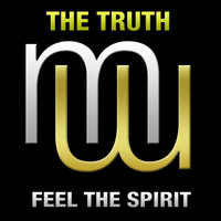 The Truth - Feel the Spirit