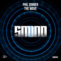 Phil Dinner - The Wave