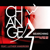 Change - Searching (Italo Disco Mix)