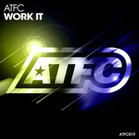 ATFC - Work It