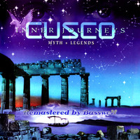 Cusco - Inner Journeys (Myth + Legends) (Remastered by Basswolf)