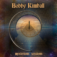 Bobby Kimball - Mysterious Sessions