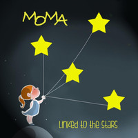 MoMa - Linked to the Stars