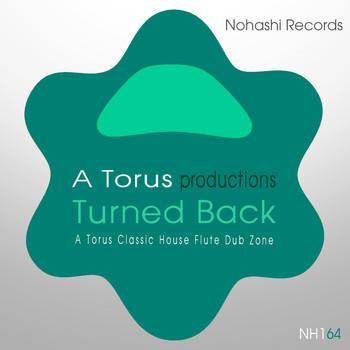 Toru S. - Beyond The Fact