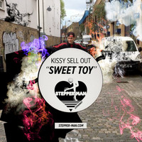 Kissy Sell Out - Sweet Toy