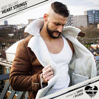 Kissy Sell Out - Heart Strings