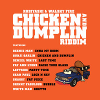Various Artists - Chicken and Dumplin