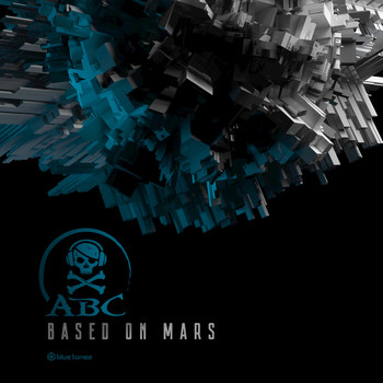 ABC - Based on Mars