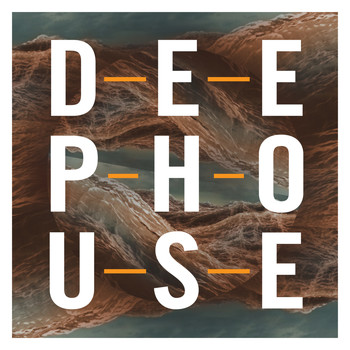 Various Artists - Deep House 2017