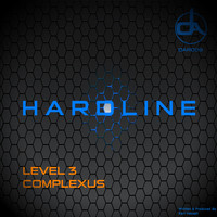 Hardline - Level 3/Complexus