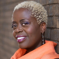 Lillias White - The Lillias White Project, Pt. 1