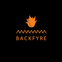 Trouble Makers - Backfyre