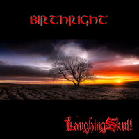 LaughingSkull - Birthright