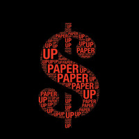 Nitty - Paper up!!!
