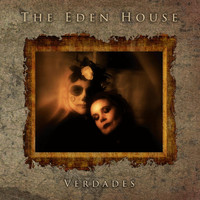The Eden House - Verdades
