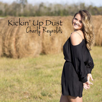 Charly Reynolds - Kickin' up Dust