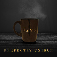 Java - Perfectly Unique