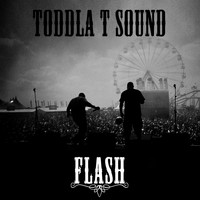 Toddla T - Flash