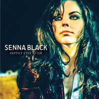 Senna Black - Happily Ever After
