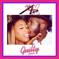 The Apx - Guilty (The Apx Remix)