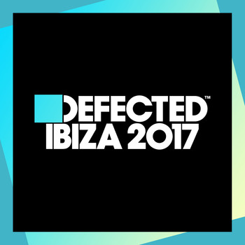 Simon Dunmore - Defected Ibiza 2017