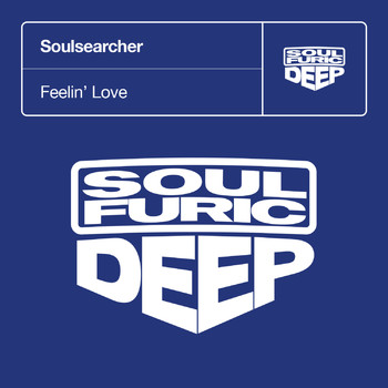 Soulsearcher - Feelin' Love