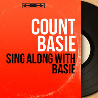 Count Basie - Sing Along with Basie (Mono Version)