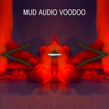 Mud Audio Voodoo - Sun Goes Down (Explicit)