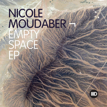 Nicole Moudaber - Empty Space EP