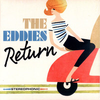 The Eddies - Return