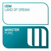 UDM - Land Of Dream