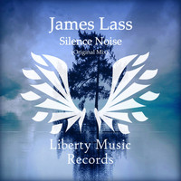 James Lass - Silence Noise