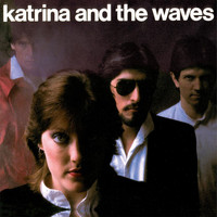Katrina And The Waves - Katrina and the Waves 2
