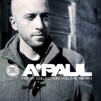 A.Paul - A.Paul Remix Collection, Vol. 7