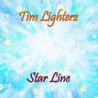 Tim Lighterz - Star Line