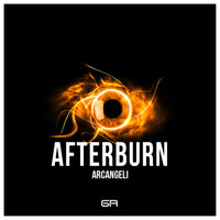 Arcangeli - Afterburn